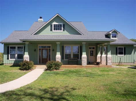 cabin designs and floor plans about us custom home builders in ar and tx southwest homes