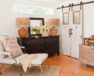 Haus Im Landhausstil : wohnzimmer im landhausstil gestalten 55 gem tliche ideen ~ Lizthompson.info Haus und Dekorationen