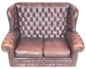 reparer cuir canapé fissure divan condexatedenbay com