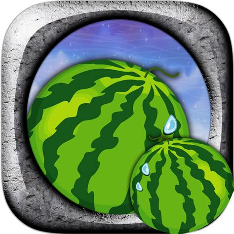 This game is basically designed for people all around the world who are really interested in the games. Rolling Watermelon Maze Control Pro - Fruit Mountain Tilt ...