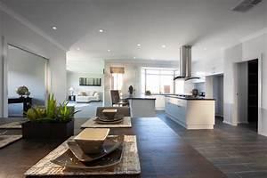 Hamilton, 230, -, Home, Design, -, Sterling, Homes