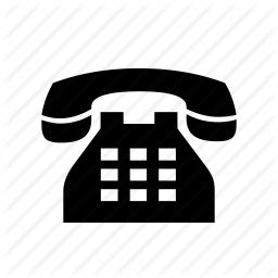 ring phone number call connection connections contact contacts