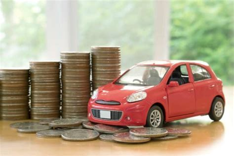 Car Price by New Car Prices Still Going Up