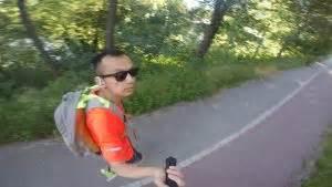 Lauftempo Berechnen : laufen mit rucksack was ist beim laufrucksack zu beachten ~ Themetempest.com Abrechnung