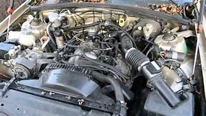 Kylm U00e4k U00e4ynnistys Volvo 760 V6