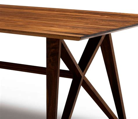 modern wood dining table wood dining table thejots net