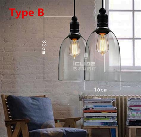aliexpress buy american vintage style pendant lights