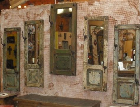 ... Mirrors Most Of An Antique Door Is Used On These Long Mirrors And Aok Antiques West Des Moines Antique Table Casters Wheels Restoring Wooden Trunks Jewelry Sydney Australia Heirloom Bedroom Furniture Typewriter Restoration Boat Show Wolfeboro Nh Cobbler S Bench