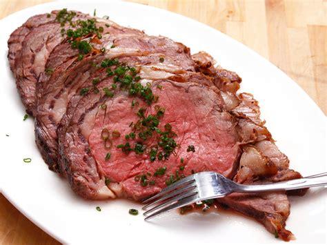 food labs prime rib primer meat packing journal