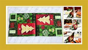 Servietten Falten Zu Weihnachten : servietten falten tafelspitz zu weihnachten ~ Orissabook.com Haus und Dekorationen