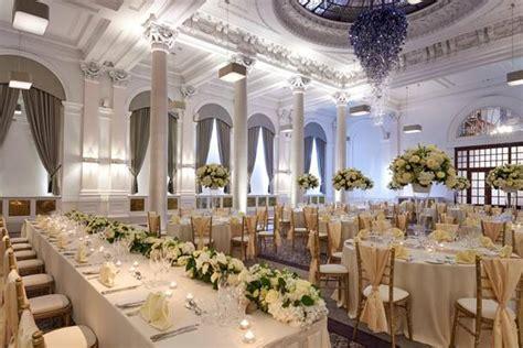 principal edinburgh george street weddings offers