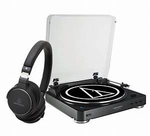 Kopfhörer Auf Rechnung : audio technica set bluetooth plattenspieler und high res kopfh rer at lp60bt und at sr5bt ~ Themetempest.com Abrechnung