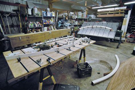Professional Deck Builder Magazine