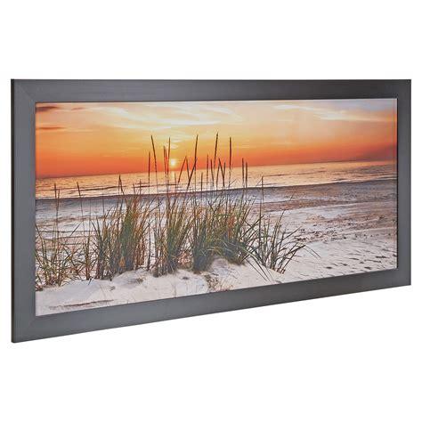 pro glasbilder pro glasbilder stunning pro glasbilder neu bild acryl glasbild with pro glasbilder