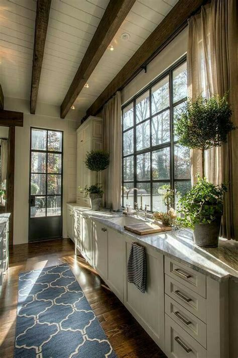 kitchen farmhouse sinks 710 best amazing kitchens images on kitchens 1611