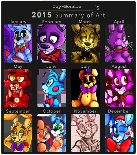 Pin By Wolxie Wolf On Ladies Night Fnaf Art Fnaf Bendy And The Ink Machine