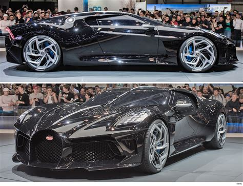 Supercarblondie the $19 million @bugatti the most expensive new car ever! Cristiano Ronaldo Did NOT Buy $19 Million Bugatti Supercar | TMZ.com