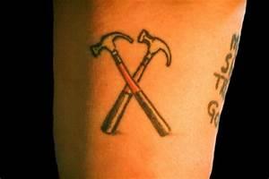 214 best Tattoos images on Pinterest | Classic tattoo ...
