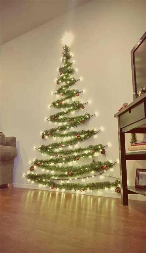 christmas wall d 233 cor ideas home decor diy ideas