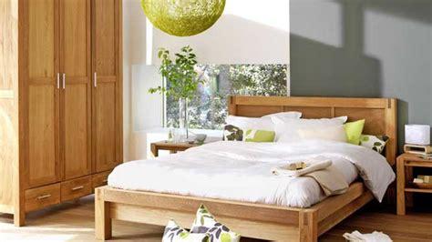 chambre bois 10 chambres tendance autour du bois diaporama photo