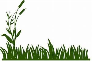 Grass Clip Art Free | Clipart Panda - Free Clipart Images