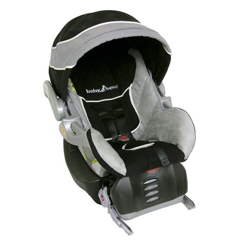 2014 car seat recall list autos post