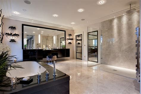 House Design Two Bedroom Photo