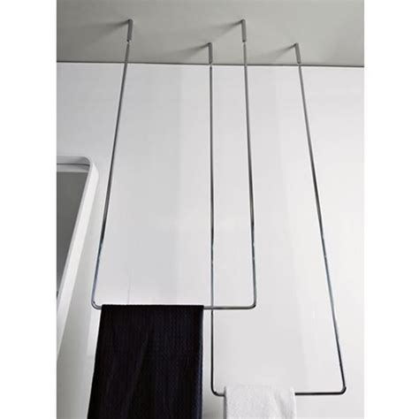 Kleines Bad Handtuchhalter by Pin Mohamed O Auf Bathroom Accessory Handtuchhalter