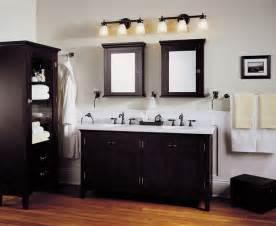 bathroom light fixture ideas bathroom light fixtures contemporary bathroom design ideas