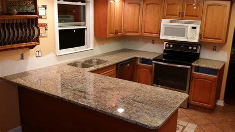 yac solutions llc granite countertops image proview