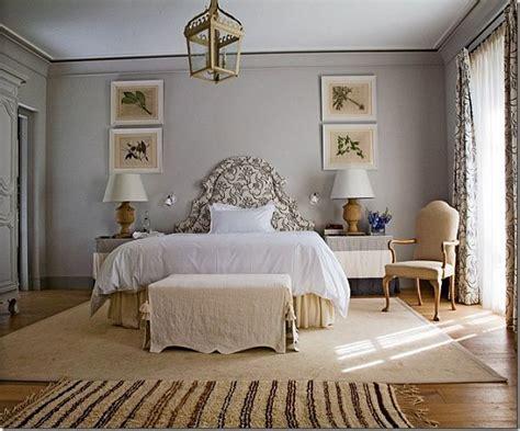 beige color bedroom ideas beige bedroom interior ideas