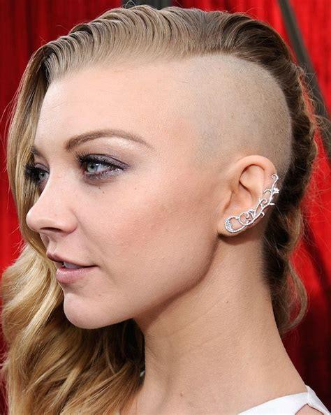 bald women fashion google search hair less bald hair
