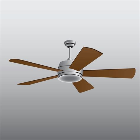 low hanging ceiling fan cool ceiling fans for low ceilings john robinson decor