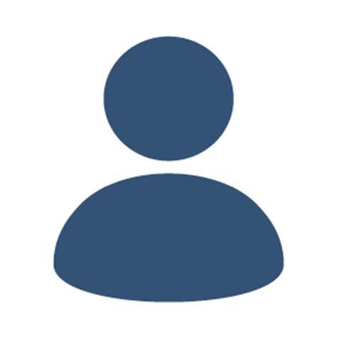 supprimer icone bureau accueil ecole lacanienne de psychanalyse