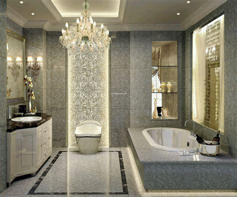 luxury bathroom ideas shower tile design guest bathroom design photos joy studio design gallery best design