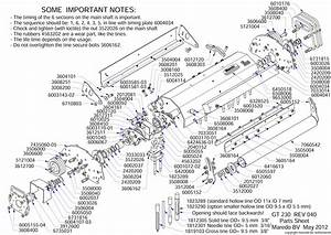 Diagram  Stihl Fs 55 Rc Parts Diagram Full Version Hd