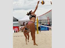 London 2012 Cheeky Prince Harry snaps up beach volleyball