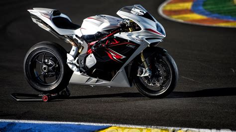Mv Agusta Wallpapers by Mv Agusta Sportbike Wallpaper 1920x1080 117344