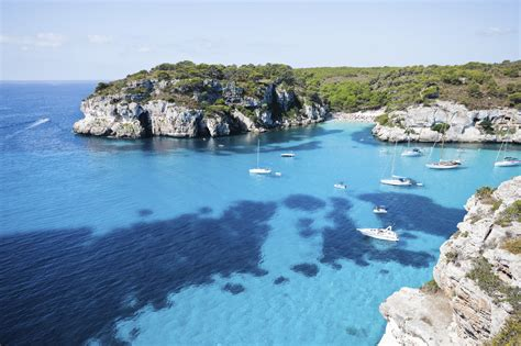 The Great Spanish Island Face Off Balearic Vs Canary
