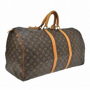 Louis Vuitton Weekender : louis vuitton keepall 55 weekend travel travel bag weekend travel bags on sale ~ Watch28wear.com Haus und Dekorationen