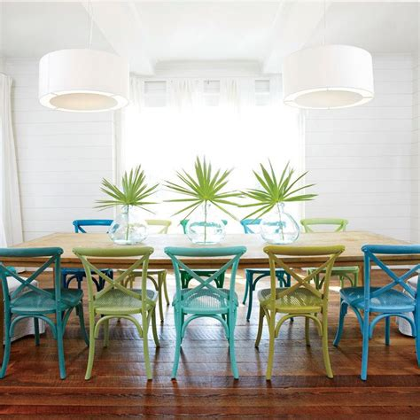 gallery of stylish centerpieces for dining room table dining room how to decorate dining room stylish