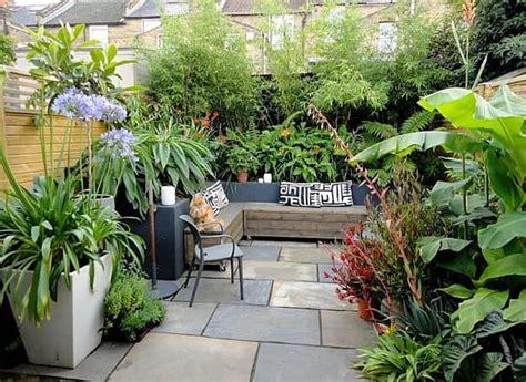backyard tropical ideas 39 inspiring backyard garden design and landscape ideas