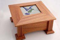 wood projects  mother day  woodworking