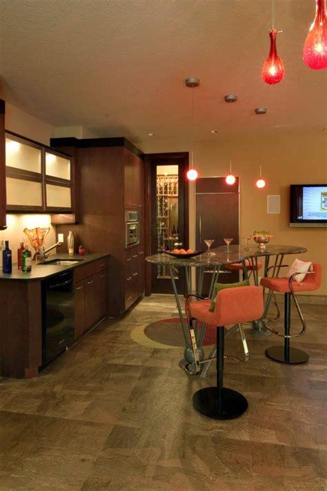 Inspiring Quadplex Designs Photo by House Plan 74829 At Familyhomeplans