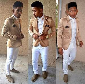 Camel Blazers and Casual on Pinterest