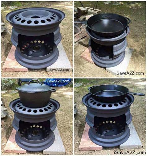 pin  samantha henderson  welding projects diy wood