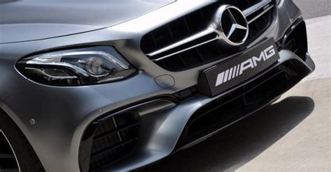 Luxury Car Makers Mercedes, Bmw, Volvo Post Strong Half