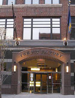 hit factory wikipedia