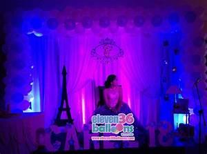 Carel's 18th Birthday – Travel Theme Party 03 08 15