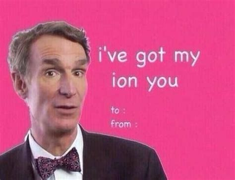 Meme Valentines Card - bill nye funny face car memes cute valentine ideas pinterest valentine meme bill nye and nye